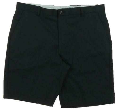 Greg Norman Signature Series Men's Golf Shorts