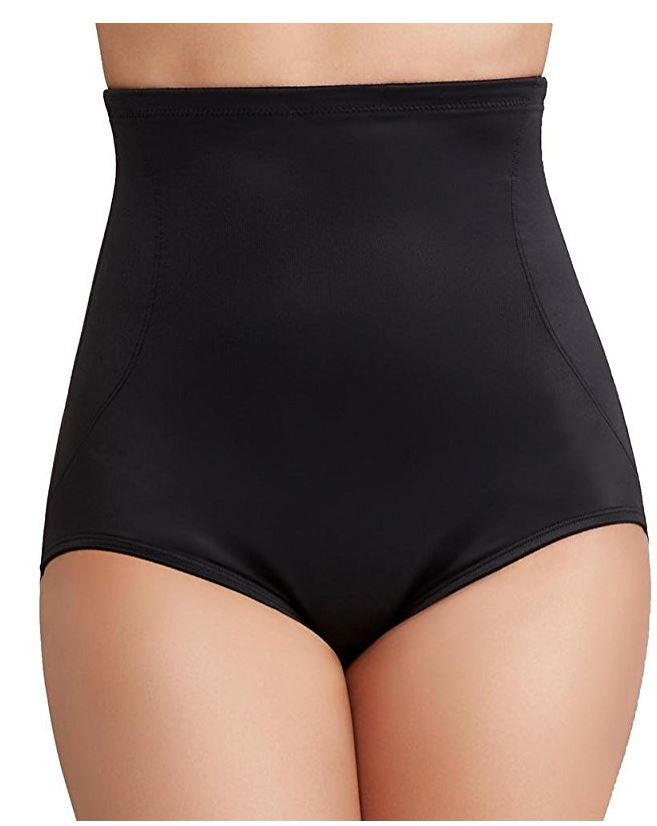 6615c364371 TC Fine Intimates Back Magic Extra-Firm Control Shaping High-Waist Brief