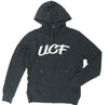 Campus Drive Womens UCF Full Zip Jacket with Hood