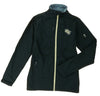 KNIGHTS APPAREL TEAM SPORTS SOFTSHELL JACKET