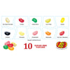 Jelly Belly 10 Flavor Sugar-Free Jelly Bean Gift Box