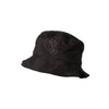 Diamond Supply Co. Serif Bucket Hat