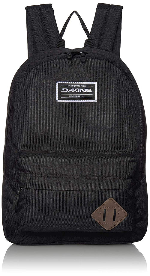 Dakine Children's 365 Mini 12L Backpack