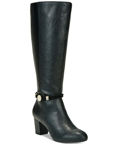 Karen Scott Galee Dress Boots