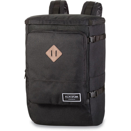 Dakine Park 32L Lifestyle Backpack