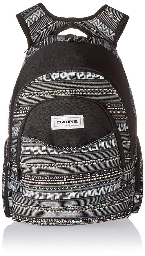 Dakine Womens Durable Lifestyle Prom 25L Backpack