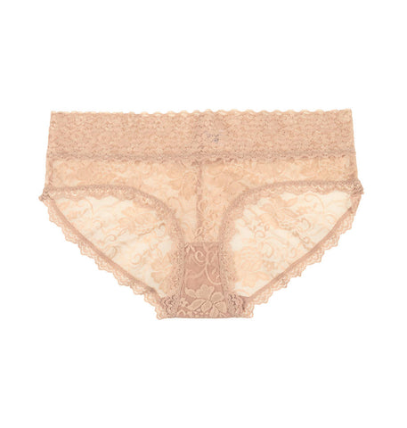 141ae05ba2c6a Day No.29 Lace Hipster Panties. True and Company.   14.99. DKNY Womens  Intimates Signature Lace Bralette 2 Pack
