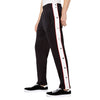 INC International Concepts Men's Descendants Side-Stripe Track Pants