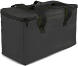 Keenz Cooler Bag (Black) - SupremeStroller.com