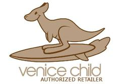 Venice Child Authorized Retailer | SupremeStroller.com