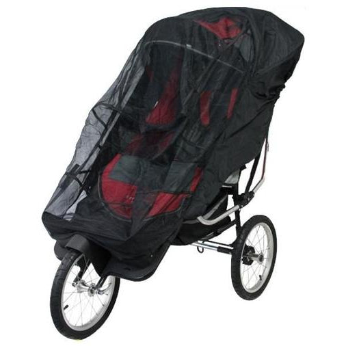 Adaptive Star Bug Canopy-Special Needs Accessories-Supreme Stroller