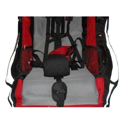 Adaptive Star Seat Abductor-Adaptive Star-Supreme Stroller