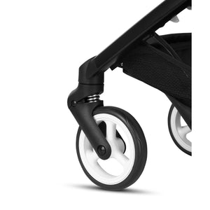 Cybex Libelle Compact Stroller (Classic Beige)