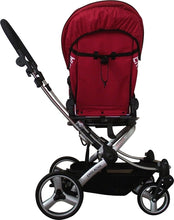 Load image into Gallery viewer, My Englacha Easy (Red)-Stroller-Supreme Stroller