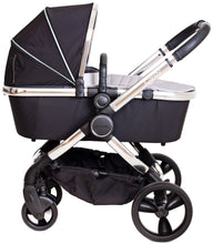 Load image into Gallery viewer, iCandy Peach Stroller-Stroller-Supreme Stroller