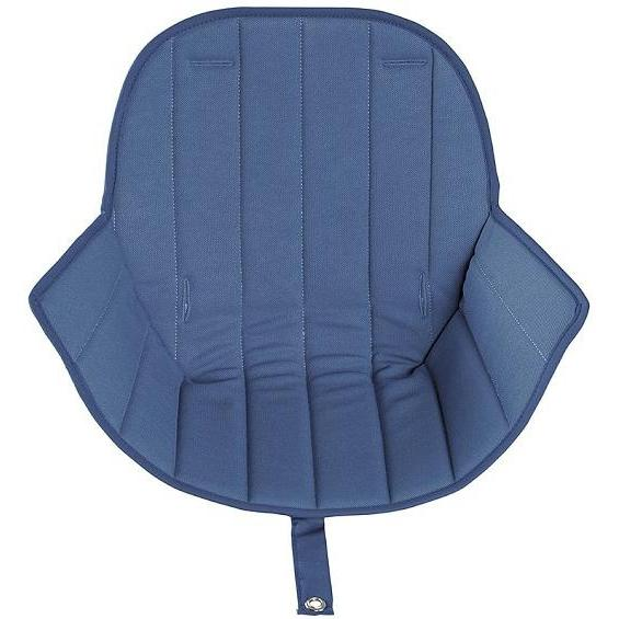Micuna Ovo Max High Chair Fabric Pads-High Chair Accessory-Supreme Stroller