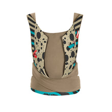 Cybex YEMA Tie Fashion Carrier KK One Love (Multicolor)