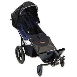 Adaptive Star Swivel Wheel Axis ENDEAVOUR Adaptive Star - Supreme Stroller