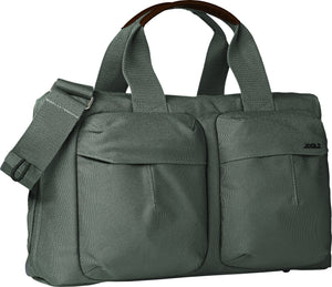 Joolz DIAPER BAG (Marvellous Green)