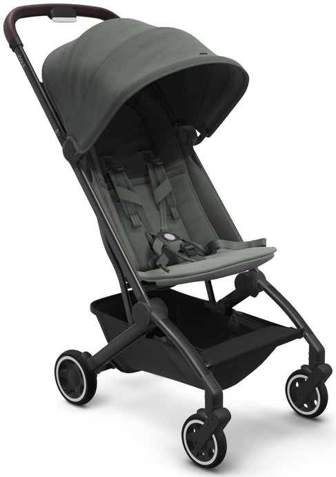 Joolz Aer Stroller (Mighty Green)