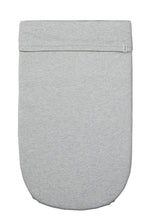 Joolz ESSENTIALS SHEET (Grey Melange)