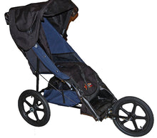 Load image into Gallery viewer, Adaptive Star Axiom Improv Push Chair Size 3-Stroller-Supreme Stroller