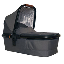 VeniceChild MAVERICK BASSINET (Twilight)