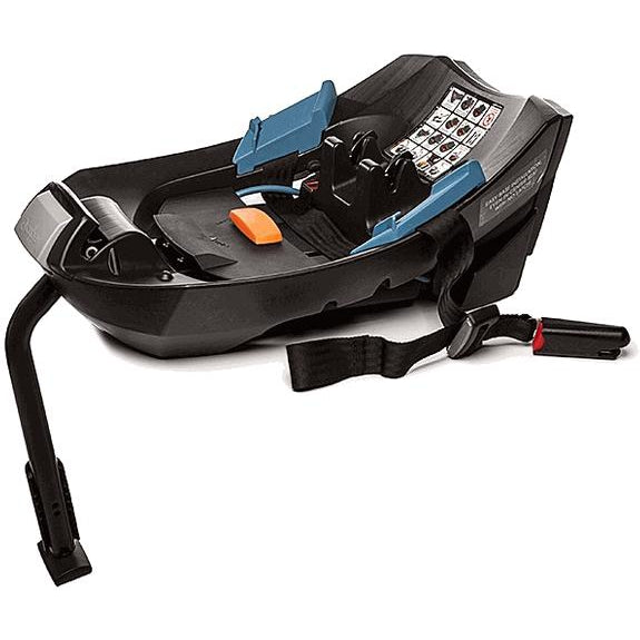 Cybex Aton 2 Base-Car Seat Accessory-Supreme Stroller