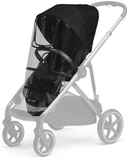 Cybex GAZELLE S RAIN COVER (Transparent)