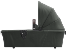 Joolz Aer Bassinet (Mighty Green)