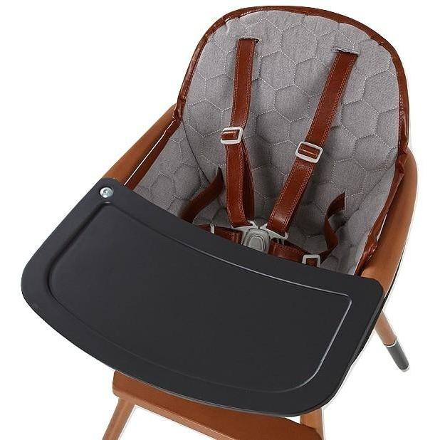 Micuna Ovo Max Front Tray-High Chair Accessory-Supreme Stroller