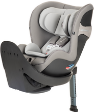 Cybex Sirona S SensorSafe Convertible Car Seat (Manhattan Grey)
