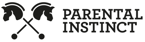 Parental Instinct Logo