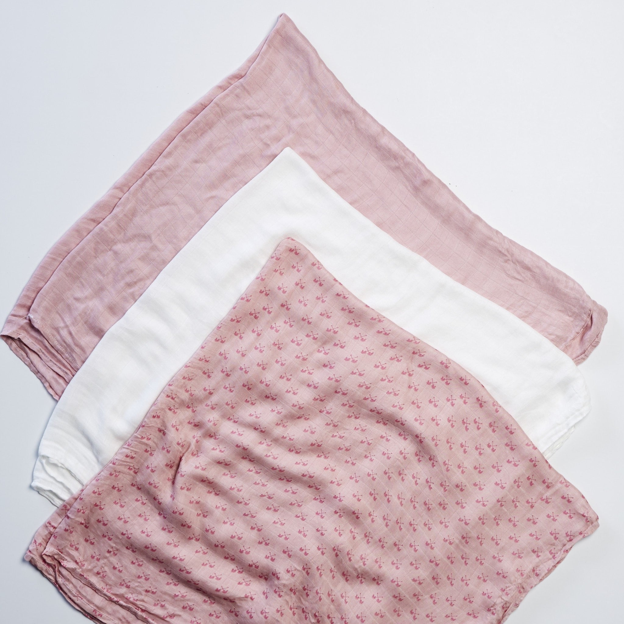 Massive Muslin Cloths For Babies And Toddlers Parental