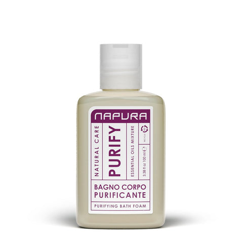 Purify Bagno Corpo Purificante