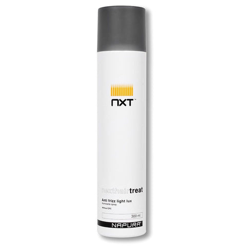 Lacca - Anti Frizz Light Lux