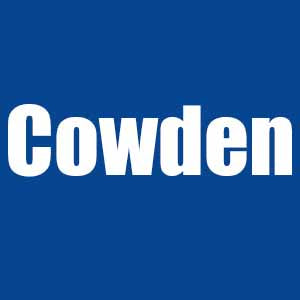 Cowden's syndrome