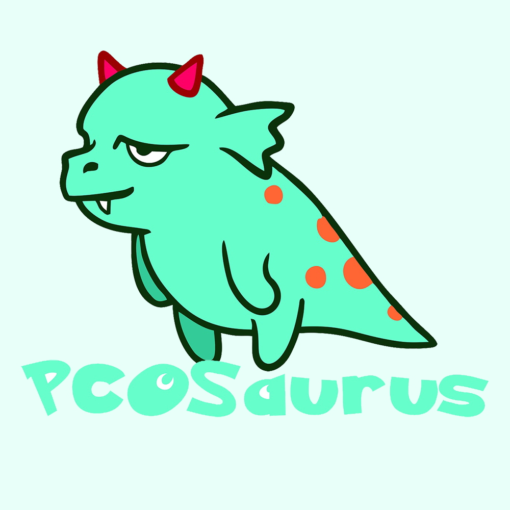 PCOS Monster