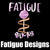 Fatigue Collection