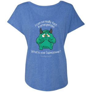 Interstitial Cystitis Superpower CC Shirts, Tank And Hoodie