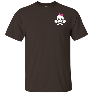Spoonie Obstacles Unisex Shirt - The Unchargeables