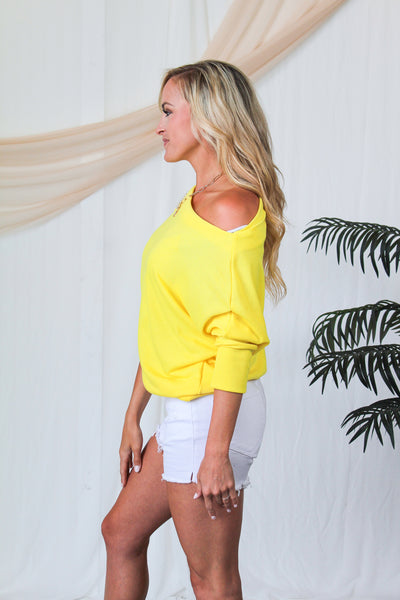 The Cam Lace-Up Sneakers