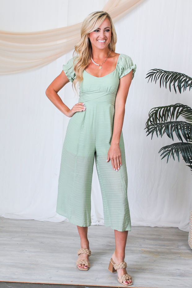 Boho Beauty Lightweight Sweater