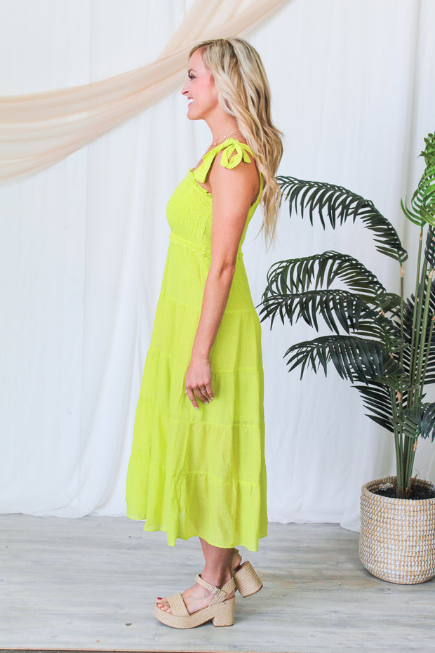 Touch Of Lace Blouse