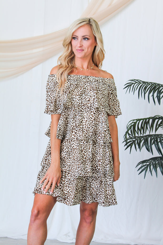 Struck By You Lightweight Sweater