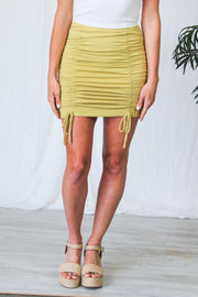 The Mia Boyfriend Jeans