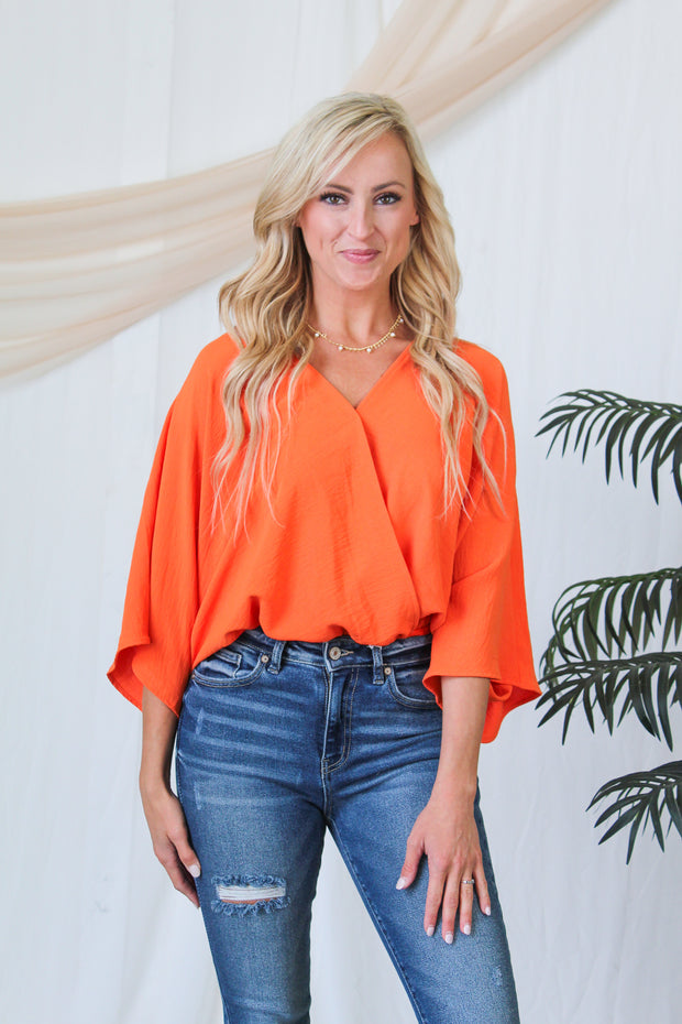 Set Of Two Coin Necklaces