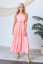 Perfect Match Tie Dye Sweater
