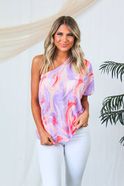 The Sydney Fringed White Skinnies