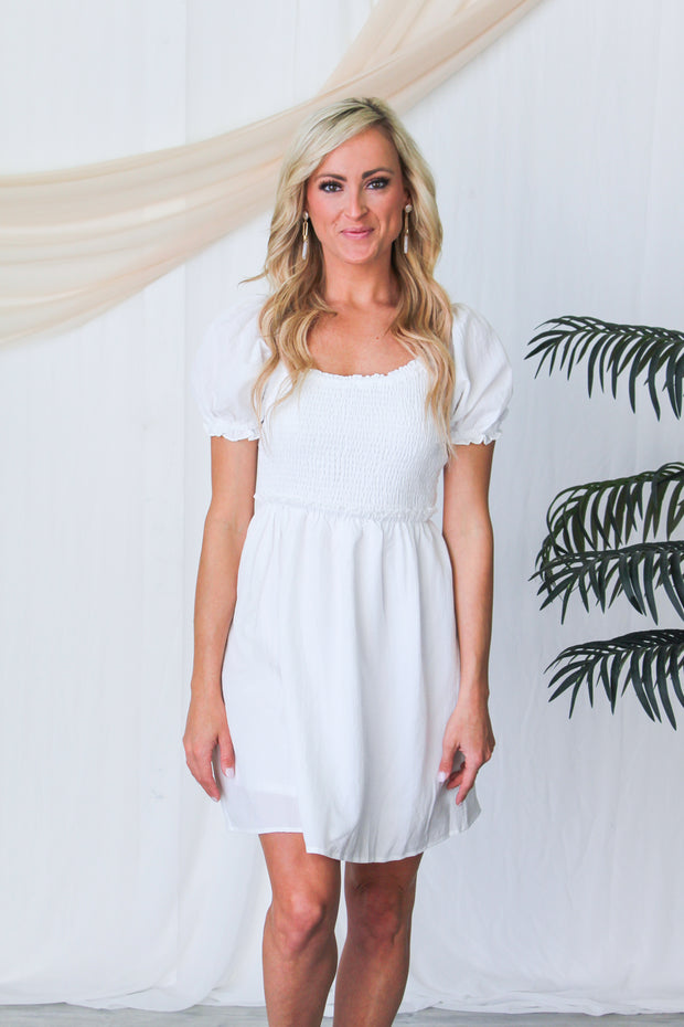 Nine To Five Blazer - Hot Pink